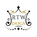 Royal Tunbridge Wells Dogs Client Logo