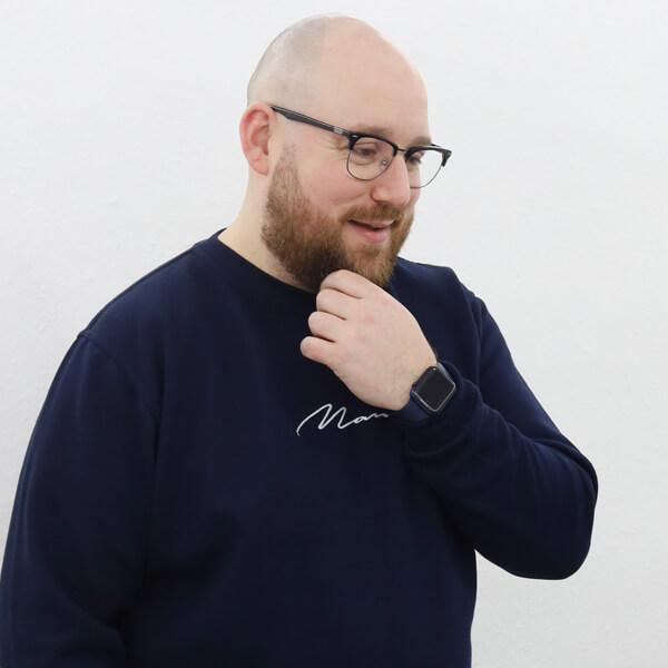 Wordpress web designer in Kent United kingdom