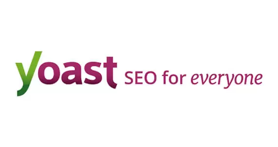 Yoast WordPress SEO plugin